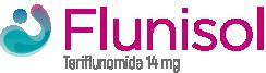 flunisol